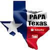 PAPA Texas