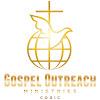 Gospel Outreach Ministries COGIC