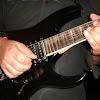 guitarknight10