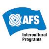 AFS Intercultural Programs