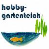 Hobby Gartenteich