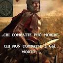 A Spartano