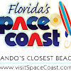 FloridaSpaceCoast