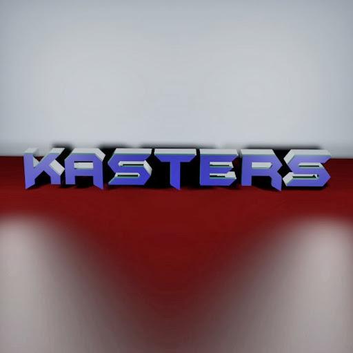 KastersPlayer