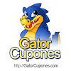 GatorCupones