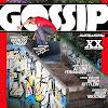 RevistaGossipSkate