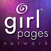 Girlpages Network
