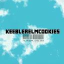 keeblerelmcookies