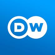 DW (Deutsch)