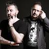 Veerus, Maxie Devine, Le Club Records