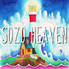 Sozo Heaven