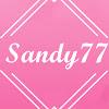 Sandy77