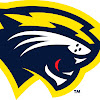Spring Arbor University Cougar Athletics