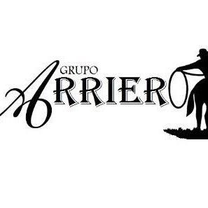 GrupoARRIERO