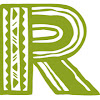 rainforestfoundation UK