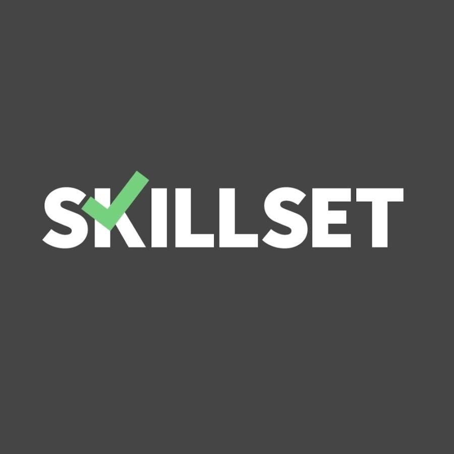 skillset skip navigation