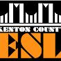 Kenton County Adult English as a Second Language