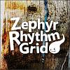 ZephyrRhythmGrid
