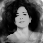Celia Anahin