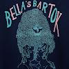 Bellas Bartok
