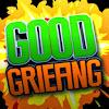GoodGriefing