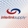 Interlink Supply