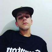 Luiz <b>Fernando Pacheco</b> Channel Videos - photo