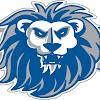Yeshiva University High School for Boys - MTA