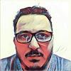 Khaled Mimoune