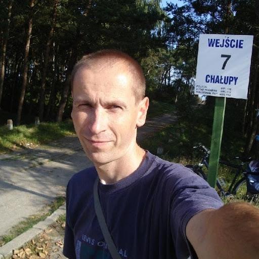 Norbert Modzelewski