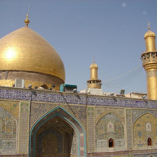 Iran.Shia komak