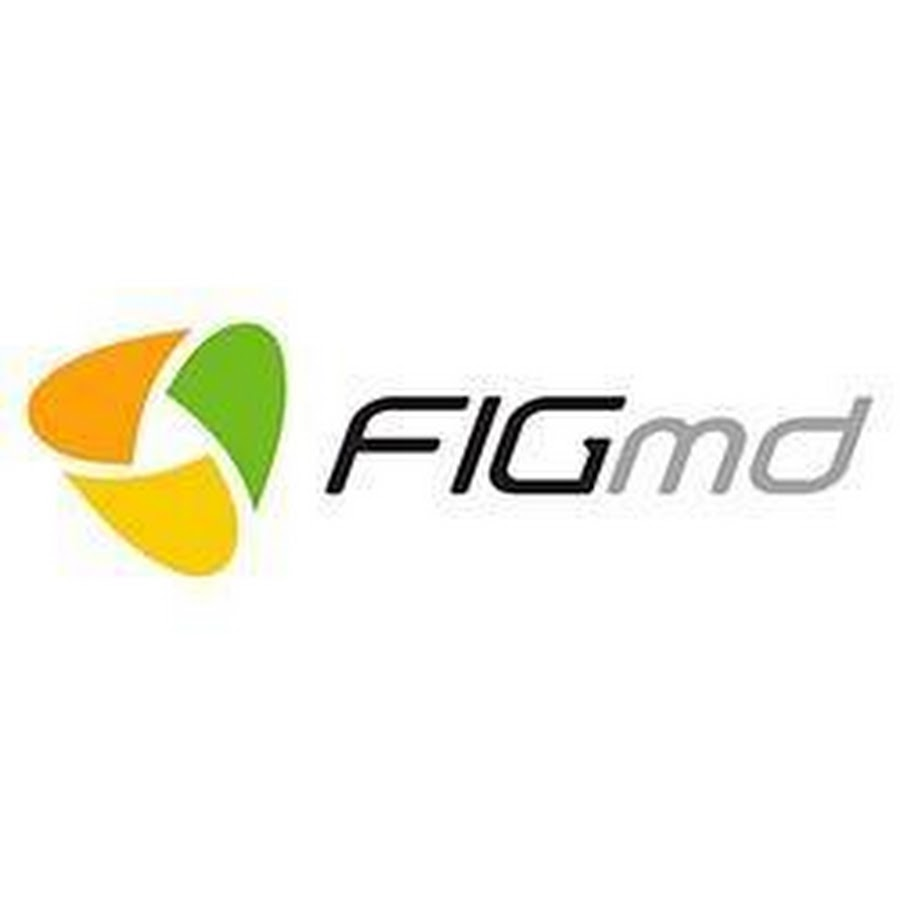 Fig MD