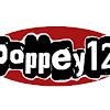 xRezpoppey