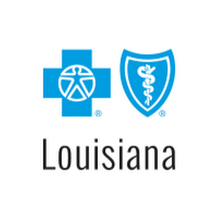 blue cross and blue shields association essay Blue cross and blue shield is the oldest and largest payer group in the us, consisting of 37 independent, locally operated franchises that collectively make up the blue cross blue shield association.