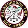 HillsboroughTownship NJ