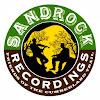 Sandrock Recordings