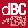 Dipartimento Beni Culturali Università di Padova