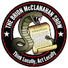 Brion McClanahan