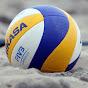 Beach volleyball I Paplūdimio tinklinis (beach-volleyball-i-papludimio-tinklinis)