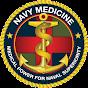 USNavyMedicine