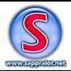 SappralotLive