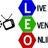 LiveEventsOnline