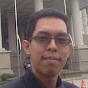 Syed Azharul Asiq