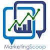 marketingscoop