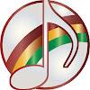 KailuaMusicSchool.com