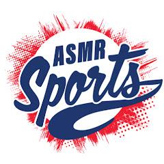 ASMR Sports