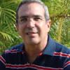 Guido Rosas Autoliderazgo