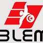 I3lem Com