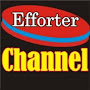 efforter channel
