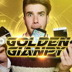 GoldenGianpy
